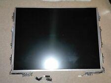 "Lifetec LT9888 Original Display 13,3"" TFT mit Rahmenhalterung Screen LG LP 133x4"