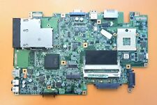 Toshiba Satellite L40-139 Motherboard 08G2000TA21JTB for parts or not working