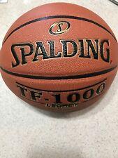 Spalding Basketball Tf-1000 Legacy