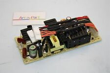 Power-Win PW-141O-2YA-DD Power Supply Input: 36-72V DC 6.3A Out: 3.3V DC 12A 90W