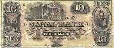 US Obsolete Currencies