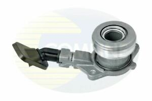 FOR FORD MONDEO 2 L COMLINE CLUTCH CONCENTRIC SLAVE CYLINDER CS31