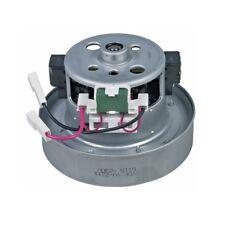 Dyson 91608302 MOTEUR D'aspirateur 230 V YDK YV-2211 DC08 DC11 DC20 DC29