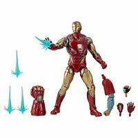PRE ORDER! Avengers Marvel Legends 6-Inch Iron Man Mark LXXXV Action Figure