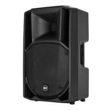 RCF Art 712a Mk4 Active PA Speaker