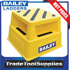 Bailey Work Home Step 36cm Platform FS13731