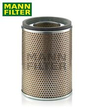 MANN AIR FILTER C24 444/1 to replace CATERPILLAR 4M-0383, 4M-8047, 7W-5389