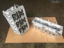 Chrysler Dodge 300 Charger 3.5 SOHC Cylinder Heads PAIR