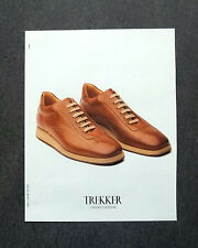 [GCG] K161- Advertising Pubblicità -2003- TREKKER