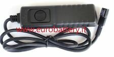 Remote Switch Cable x Minolta Maxxum Dynax AF 505si 500si Sweet Sweets 9000 7000