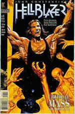 (John Constantine Hellblazer) # 94 (Sean Phillips) (USA, 1995)