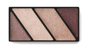 Mary Kay Mineral Eye Color Sand Storm  Latte Expires 12/21 New
