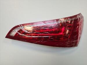 ORIGINAL Audi LED-Rückfahrleuchte Q5 8R0945094A