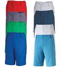 New Puma Golf Tech Shorts 568251- Choose Size & Color