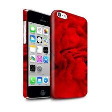 Étuis, housses et coques rose brillant iPhone 5c pour téléphone mobile et assistant personnel (PDA)