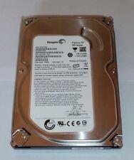 Seagate 320GB, Desktop PC PVR CCTV Internal Hard Drive HDD 5900 3.5 ST3320310CS