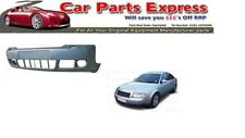Aftermarket Branded Front PRASCO Car Exterior & Body Parts