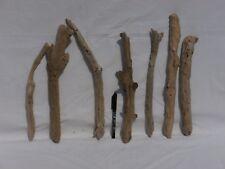legno di mare dilavato spiaggia bucci (1268) massiccio bricolage shabby deco