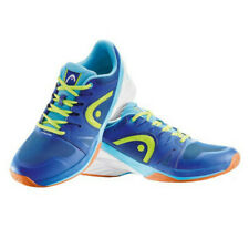 Head Nitro Pro Racquetball and Court Shoes - Low Men's size US 10.0