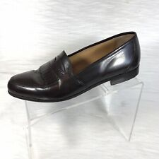 2ca42f953a890 Medium (D, M) Bally Solid 9.5 Dress & Formal Shoes for Men for sale ...