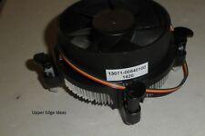 Asus M32AD CPU Cooler heatsink and fan 13071-00840100