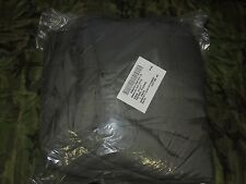 GRAY ACU MILITARY X-LONG PATROL SLEEPING BAG MODULAR SYSTEM ARMY PART
