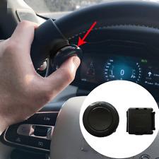 Wireless Horn Button Car Steering Wheel Horn Button Kit 12v Auto Truck Universal