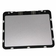 """Touchpad Trankpad For MacBook Pro 15"""" Retina 2015 year A1398 810-5827-A"""
