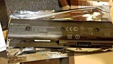 New OEM Battery HP Pavilion M006 HSTNN-LB3P HSTNN-YB3N HSTNN-YB3P Free Shipping