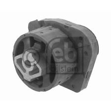 Lagerung Automatikgetriebe - Febi Bilstein 27816