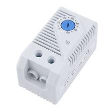 KTS011 - Thermostat