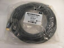 ws CRESTRON  CBL-HD-30 HDMI CABLE 30 feet long