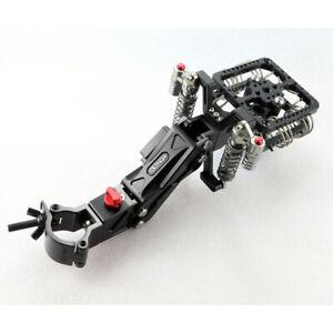 HONTOO Shock Absorber ARM Dampner FOR DJI RONIN S RS2 Gimbal Power plate adapter