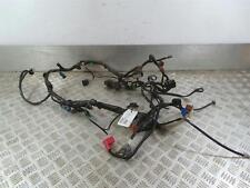2009 Honda CBF 600 SA COWL ABS INJ (2008->) Wiring Loom