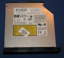 HP Pavilion TX 2000 Notebook-repuesto-unidad de DVD