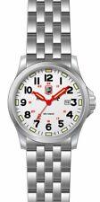 LUMI TIME by Greiner Jagduhr Edelstahl  12171-M
