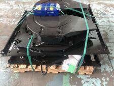 Jost Turntable Fifth Wheel 50mm Ballrace Double Row JSK37CZ