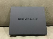 Authentic Richard Mille Cleaning Cloth