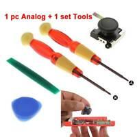 Analog Stick Replacement For Nintendo Switch Lite Joy Con Thumbstick Joystick UK