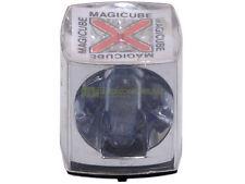 Bulbo flash da 4 lampi MagiCube. Nuovo! Vintage.
