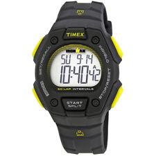 Timex Ironman Mens Multifunction Digital Watch TW5K86100E4