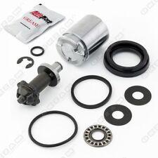 Bremssattel Reparatursatz Dichtungssatz Set Piston 38 mm hinten für VW PASSAT 3C
