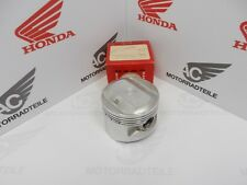 Honda xl 250 r/s piston +0,25 nouveau piston nos