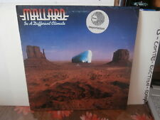 "mallard""in a different climate""(captain beefheart)lp12""or.uk.virgin:v2077de 1976"