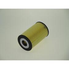 Oil Filter Paper Element Type Fits Hyundai Infiniti Fits Kia - Fram CH10670ECO