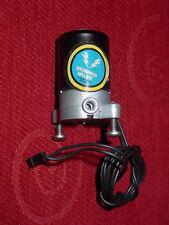 Honeywell / Skinner 3 Way air gas solenoid Valve MBD002 12 VDC 12V