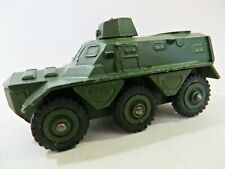 DINKY 676 'ARMOURED PERSONNEL CARRIER'. ARMY/MILITARY. VINTAGE. ORIGINAL.