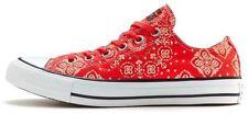 Chaussures Converse pour femme pointure 41