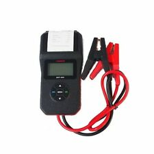 LAUNCH Car Battery Power Probe Auto Circuit Tester Electrical System Powerscan
