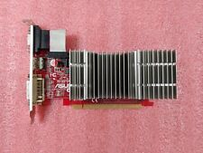 ASUS EAH4350 Radeon HD 4350 512MB DDR2 PCIe 2.0 x16 Video Card HDMI/VGA/DVI